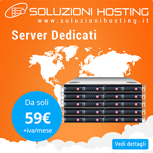 Banner server