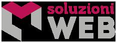 ML Soluzioni Web