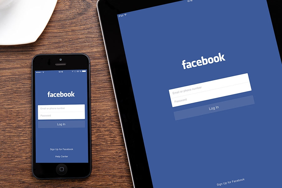 Il futuro per Facebook business è nel mobile